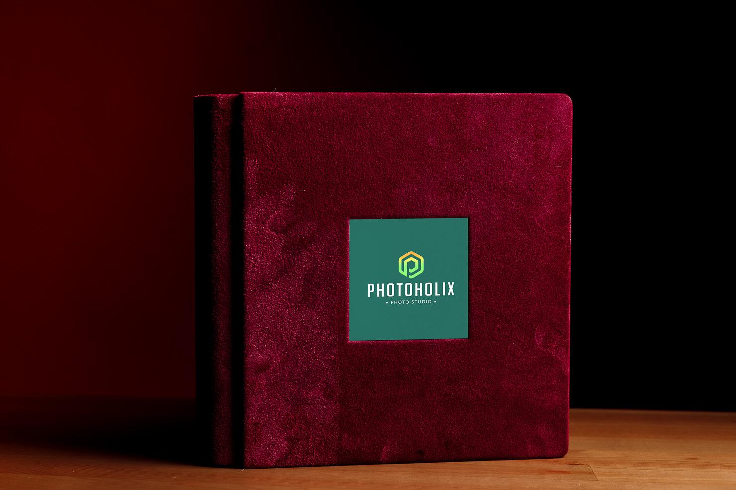 Album foto - Studio Photoholix - Fotografie maternitate, fotografie nou-nascut, fotografie copii, fotograf familie