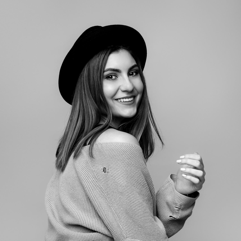 Lorena Oprea - Fotograf familie Bucuresti