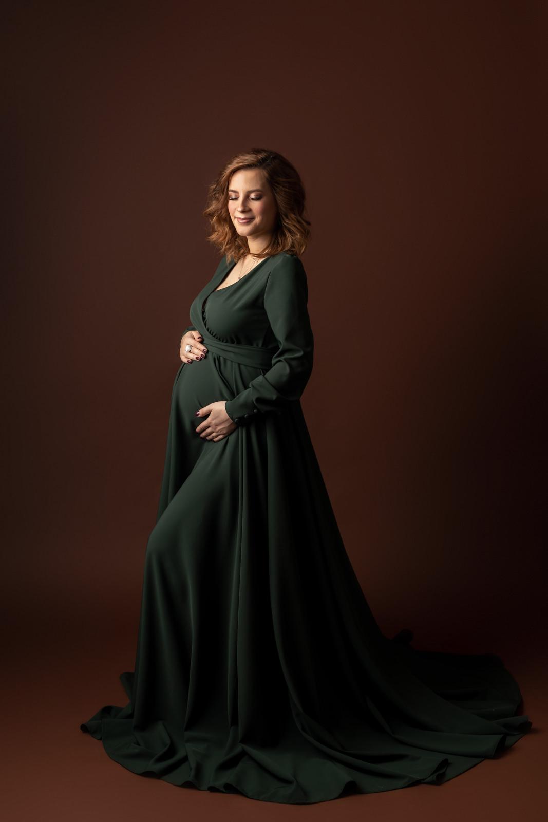 Sedinta foto gravide Bucuresti - Sedinte foto Familie Bucuresti