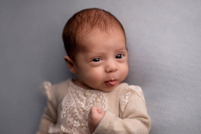 Sedinte foto newborn Bucuresti-Sedinte foto bebelusi