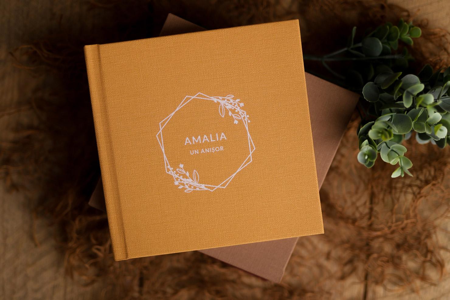 Albume foto de familie-Photoholix Studio-Albume foto
