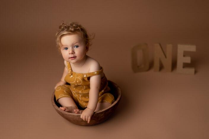 Sedinta foto aniversara 1 an Bucuresti-sedinte foto beleusi Bucuresti-Sedinta foto bebelusi ieftine