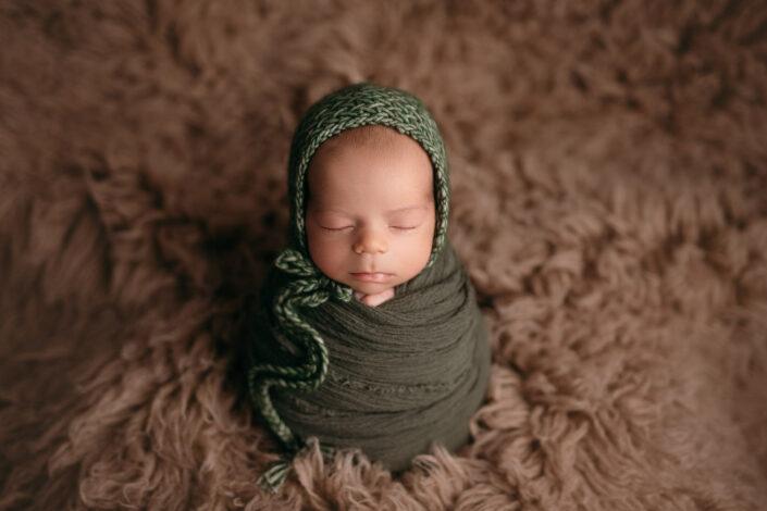Sedinta foto nou-nascut Bucuresti - Sedinte foto bebelusi Bucuresti