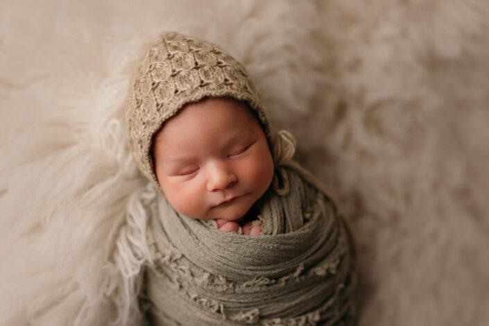 Poze nou-nascut Bucuresti-Fotograf de nou-nascut Bucuresti