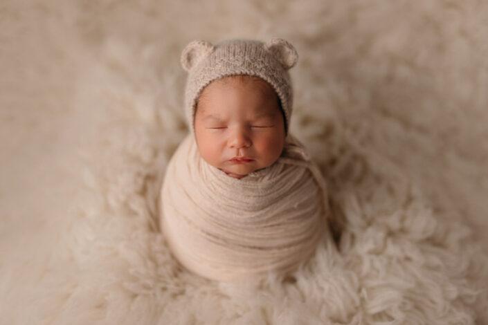 Fotografie newborn Bucuresti-Fotograf de nou-nascut Bucuresti
