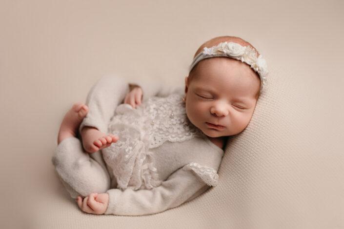 Sedinta foto newborn Bucuresti - Sedinte foto bebelusi Bucuresti