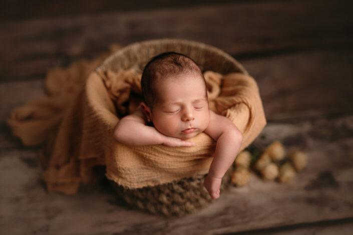 Sedinta foto newborn Bucuresti - Sedinta foto de familie Bucuresti