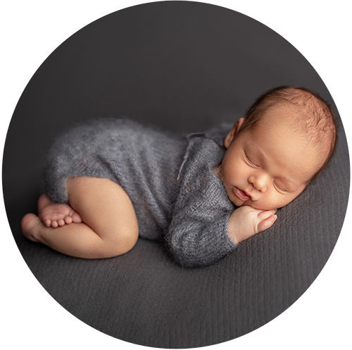 Sedinta foto newborn Bucuresti-Sedinta foto nou-nascut Bucuresti